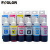 70ml Tinta for Epson L1800 L800 L805 L1300 Printer Refill Dye Ink
