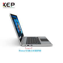 Hot Produk 2020 Cherry Trail Z8300 Dual OS <span class=keywords><strong>Notebook</strong></span> <span class=keywords><strong>Komputer</strong></span> Laptop 14 Inch Tablet Android <span class=keywords><strong>Layar</strong></span> <span class=keywords><strong>Sentuh</strong></span> PC