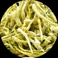 Natural Hibiscus Tea Chinese Herbal Tea Blooming Flower Tea - 4uTea | 4uTea.com