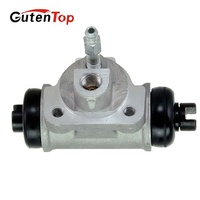 Auto parts iron brake wheel cylinder for Japanese car OEM:44100-05N10