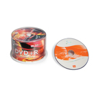 Dvd Dvd Disk Manufacturer Blank DVD R 4.7GB Wholesale Blank Disc