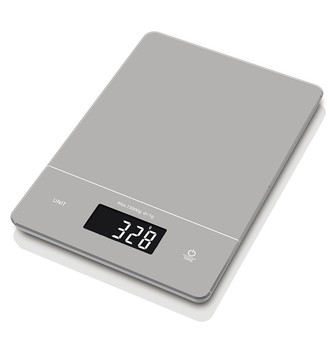 2019 new Eteckcity kitchen accessories for cooking and baking, 15kg kitchen food weighing scale digital