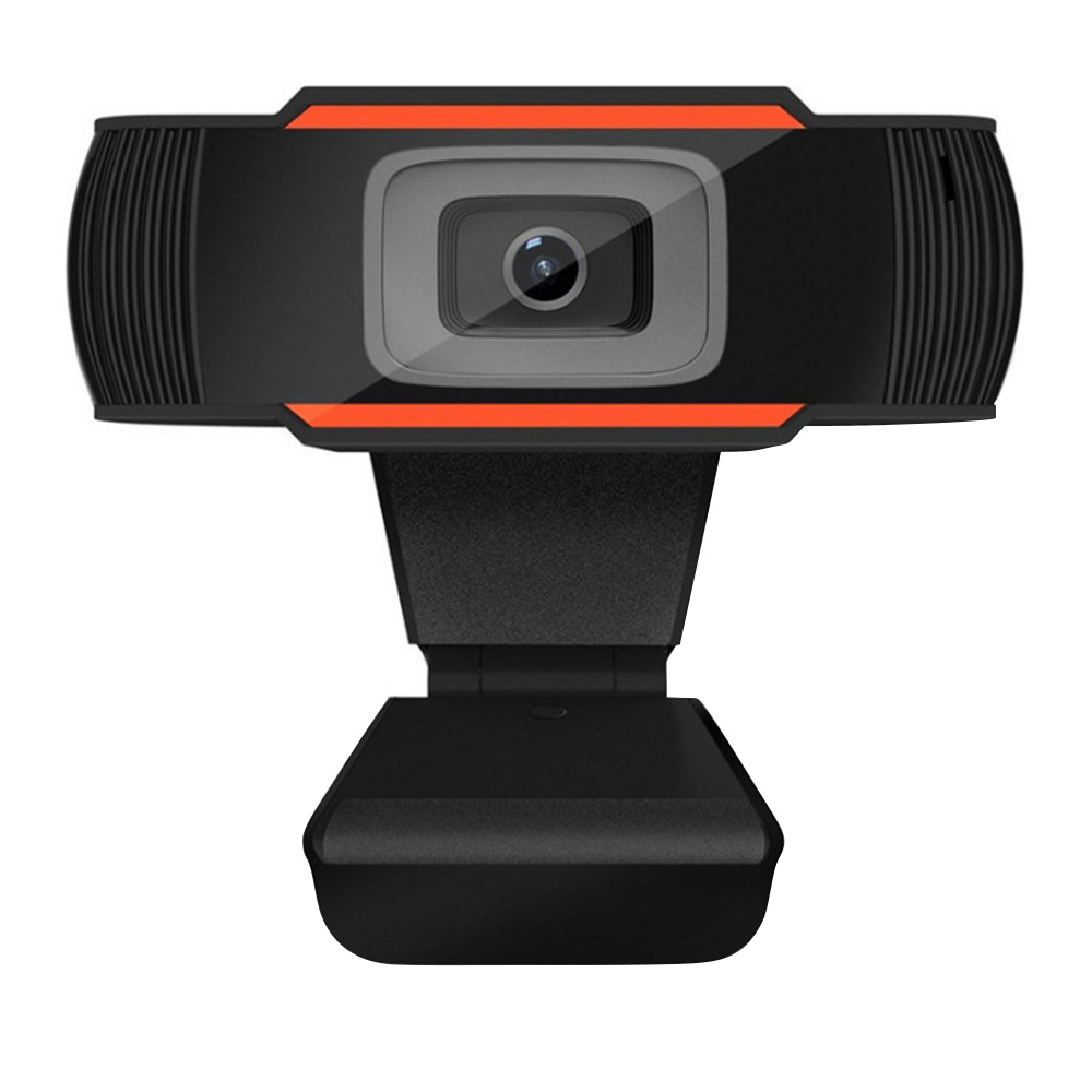 Hot Sale 1080P HDカマラウェブpc WebcamためGaming Conferencing LaptopまたはDesktop Webcam USB Computer Camera