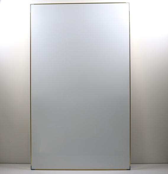 2019 New Portable <strong>Space</strong> far <strong>infrared</strong> <strong>heaters</strong> cheap room <strong>heater</strong> china for wall mounted white customized heating panel