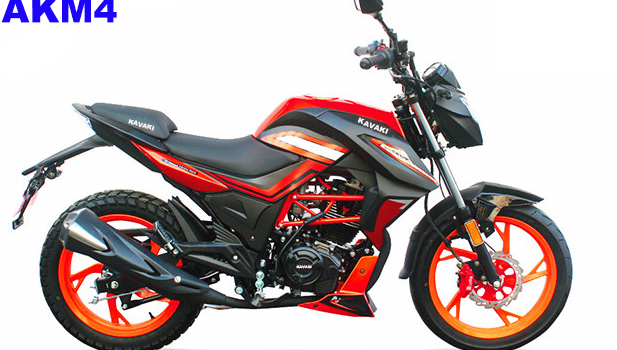 Motocross SKD assemble used two tire led light Dirt Pit body bikes for adult gas exhaust motorcycles engine 250cc