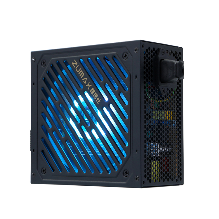 Di alta Qualità Ad Alte Prestazioni 80 Plus GOLD Completa Modulare PC ATX Power Supply 800W Per Il Gioco PC