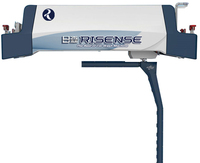 Risense carwash 360 automatic car wash touch free