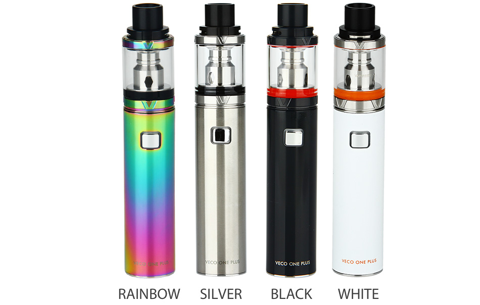 Vaporesso Veco One Plus 3300mAh Kit hot e-cig vape pen kit