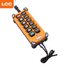 Remote Control For Remot Control Up Down F23-BB Single Speed Controller Wireless Remote Control For Crane