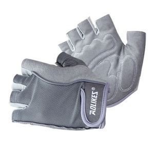 Weight Lifting Gym Training Workout Gloves For Men And Women