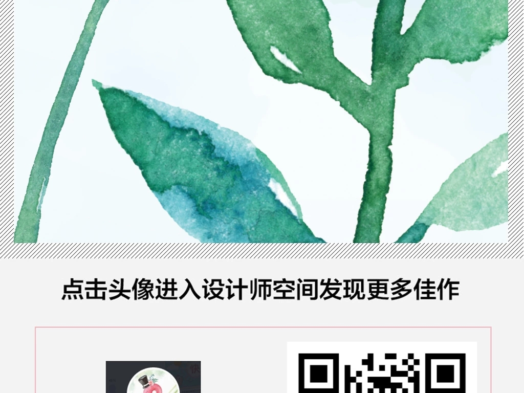 webp.webp (7).jpg