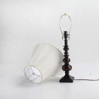white fabric collapsible lampshade softback lamp cover for table lamp wall lamps with shade