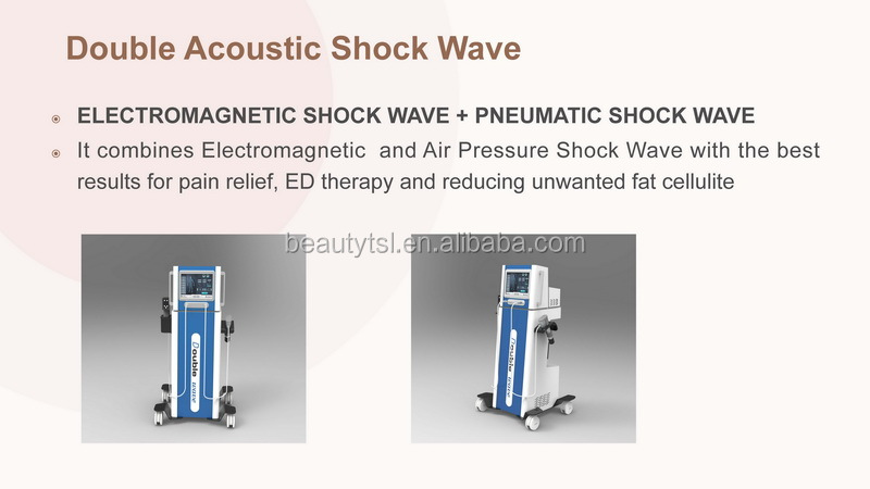 SW10G 2in1 Vertical  Pain treatment shockwave therapy machine /Double handles shock wave therapy system for body pain and cellulite  4.jpg