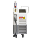 professional tattoo removal q switched nd yag laser tattoo removal 1064 532 beauty equipment