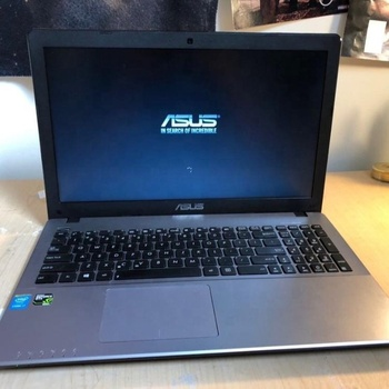 Clean Asus-Rog Notebook GX501 Ultra Slim 15.6'' FHD 144Hz GTX 1080 Intel Core i7-8750H 16GB DDR4 512GB PCIe SSD Gaming Laptop