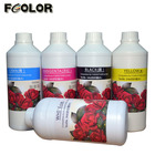 Professional Water Based Textile cmyk White Ink for Epson 7880 7800 Printer