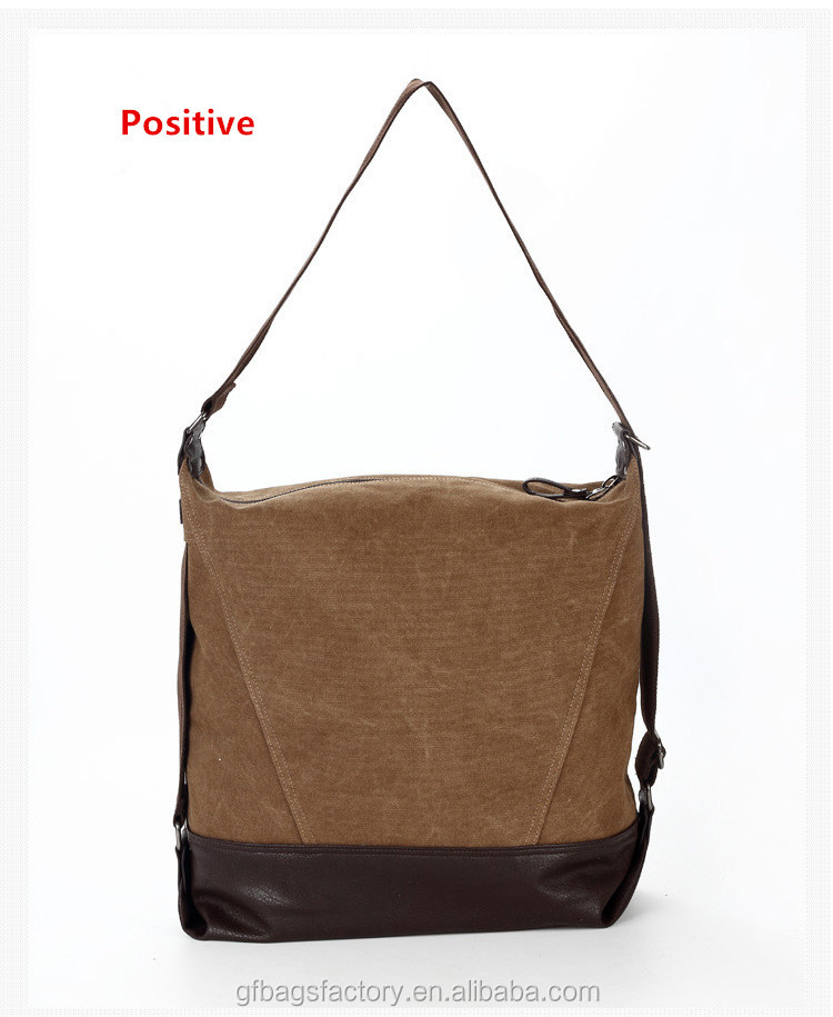 2019 Top Quality Casual Vintage Shoulder Handle Daily Bags Purse Women Handbags Canvas Tote Handbag