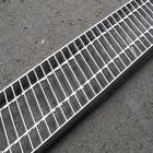 Galvanized steel grating drainage cover grating price for building materials