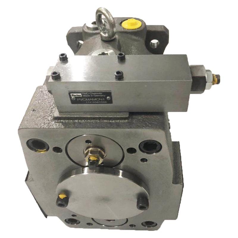 Паркер PV серии PV080 поршневой насос гидравлический насос PV080R1L1T1NMMC