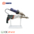 New Condition Small Plastic Hand Extruders with 3400W Welding Gun for Sale