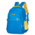 Wholesale Custom Cheap Children Backpack School Bag