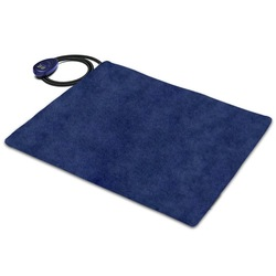 Factory Directly Supply pet food mat dog sleeping bag bed