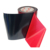 Pressure sensitive high density strong adhesive acrylic double sided PE foam tape