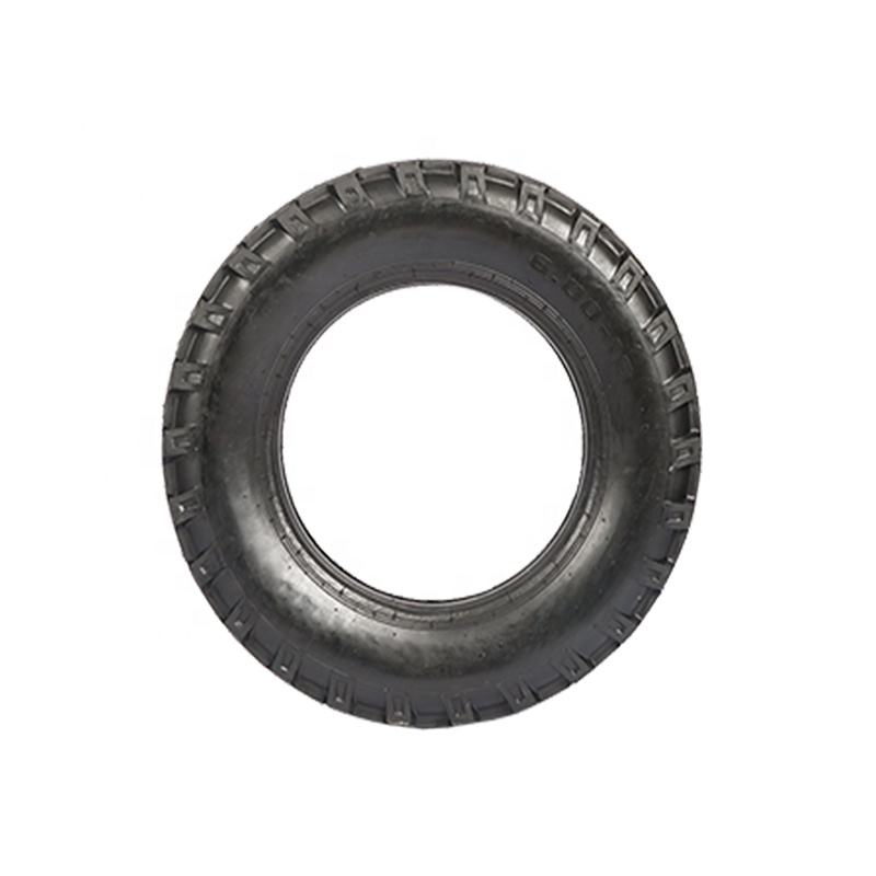 Cheap chinese factory radial 12.4-28 420/85r34(16.9r34) 16.9r28 6.00-16 tractor tyres