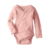 Glory baby OEM service custom long sleeve onesie bodysuit organic cotton romper baby clothes clothing