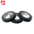 Hot Sale Flame Retardant Acetic Acid High Temperature Self Adhesive Acetate Cloth Tape