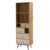 Bedroom furniture night stand with drawer bedside table