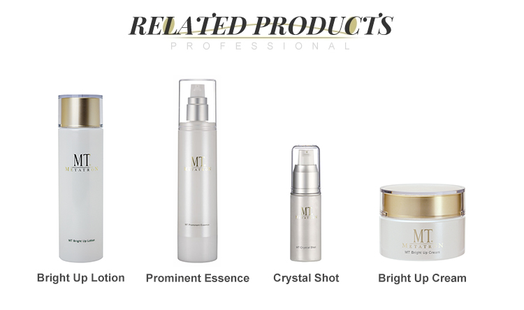 Japan professional Brand supply cream lightening whitening for hot sale