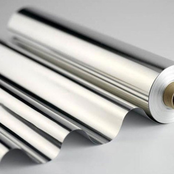 OEM Heavy Duty Aluminium Household Foil tin foil with Branded, neutral or private label