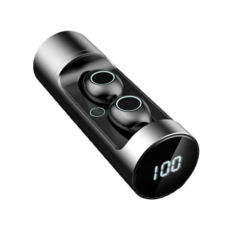 Global Hot Sale With Charging Case I7s Auricular,I7s Tws Wireless Earbuds,I7s Tws Mini Auricular - idealBuds Earphone | idealBuds.net