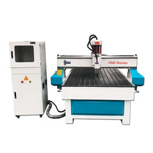 Kleine Geaccumuleerde <span class=keywords><strong>Fout</strong></span> Stabiele 1325 Waterkoeling Cnc Router Voor Cnc Hobby Vrienden