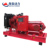 factory price CE ISO 150kw diesel electric water pump set for fire use