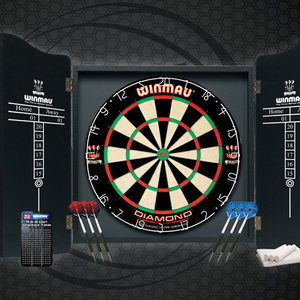 Manufacturer China factory places to buy darts