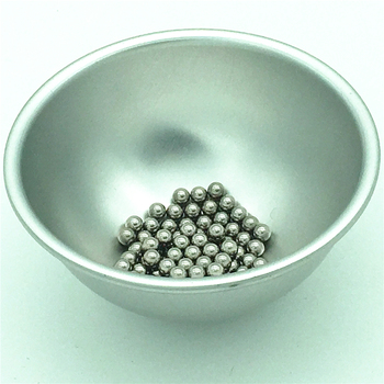 201 304 304L 316 316L 420 440 440c Material and stainless steel ball Item Stainless Steel Ball