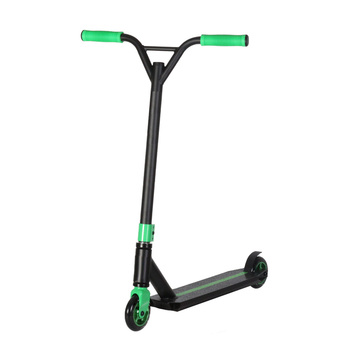 high quality stunt scooter pro adult stunt scooter stunt dirt scooter