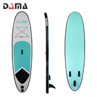 "DAMA SUP-10'*30""*4"" inflatable stand up paddle board"