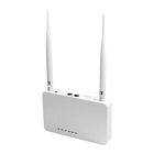 high configuration in bottom price Good Coverage High Speed 4G LTE Home Router and WIFI up to 32+ Connection