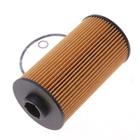 High quality automotive oil filter 11427510716