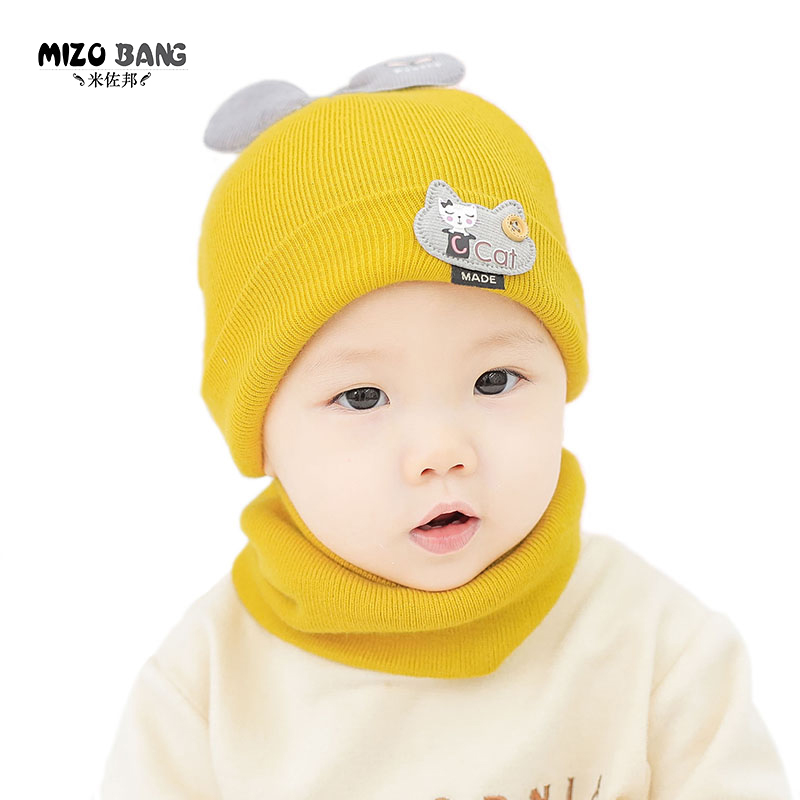 Kid Girl Toddler Basin Fashion Pearl Fur Children/'s Beret Wholesale Winter Hat