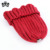Wholesale High Quality Factor- Direct Kids Knit Pom Pom Hat Baby
