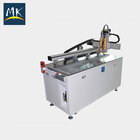 Wholesale High Quality Dispensing Potting Machine Fully Automatic Potting Machine