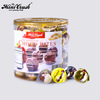 Import chocolate products,halal chocolates,hot sales chocolate lollipops candy