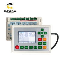 Cloudray CL1063 Ruida RDC6442G DSP Controller + Meanwell 24V 3.2A 75W Switching Power Supply