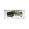 /product-detail/high-quality-trailer-truck-wheel-bolts-and-nuts-wheel-stud-62442096111.html
