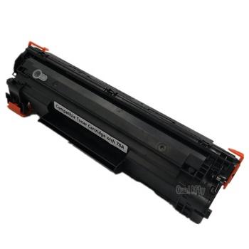 278A toner cartridge for hp laserjet printer M1530 M1536dnf refilling toner cartridge laser toner ca