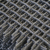 New world online shopping polyurethane screen mesh innovative products for sale